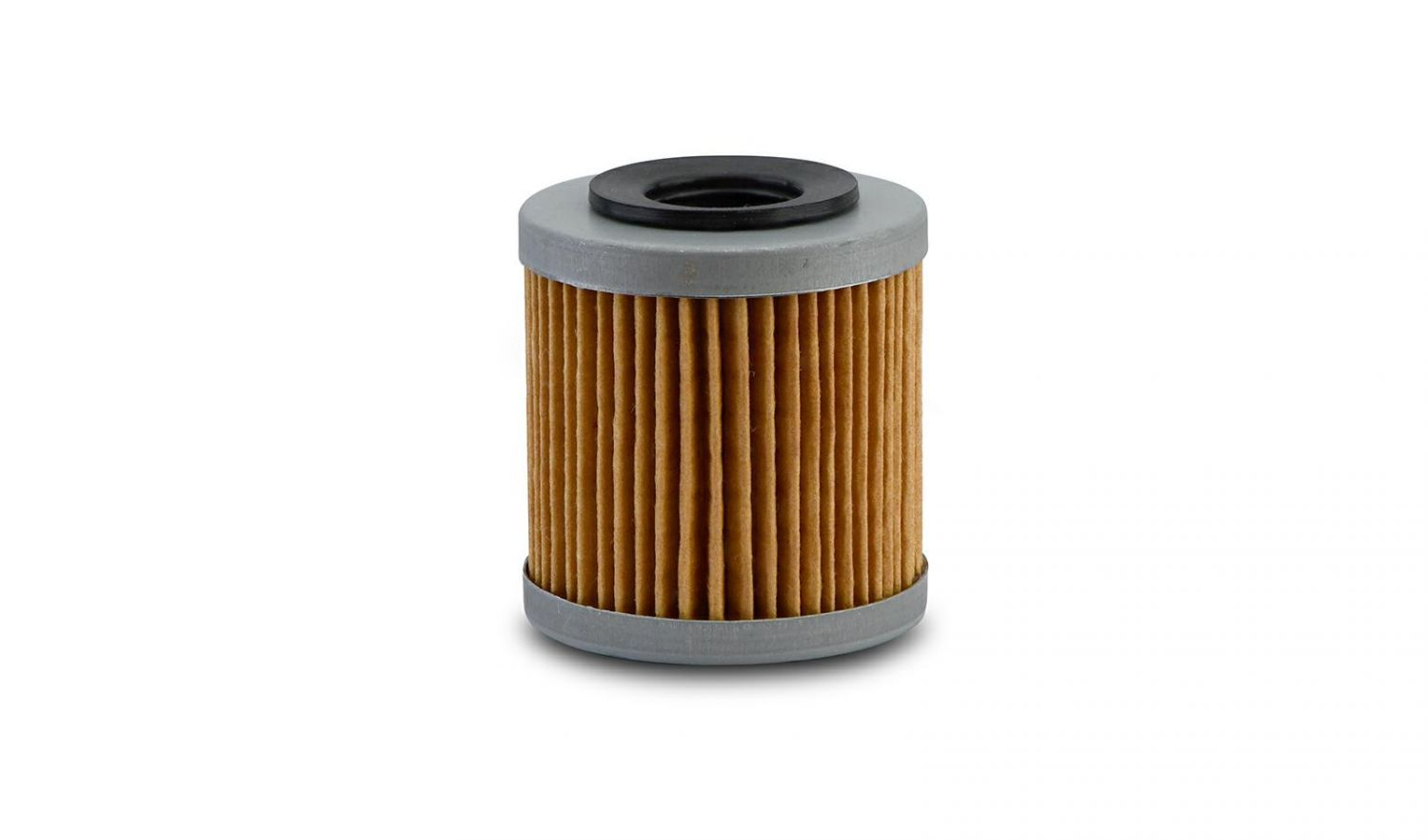Oil Filters - 200112H image