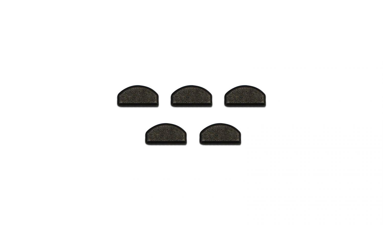 Woodruff Keys - 370505H image