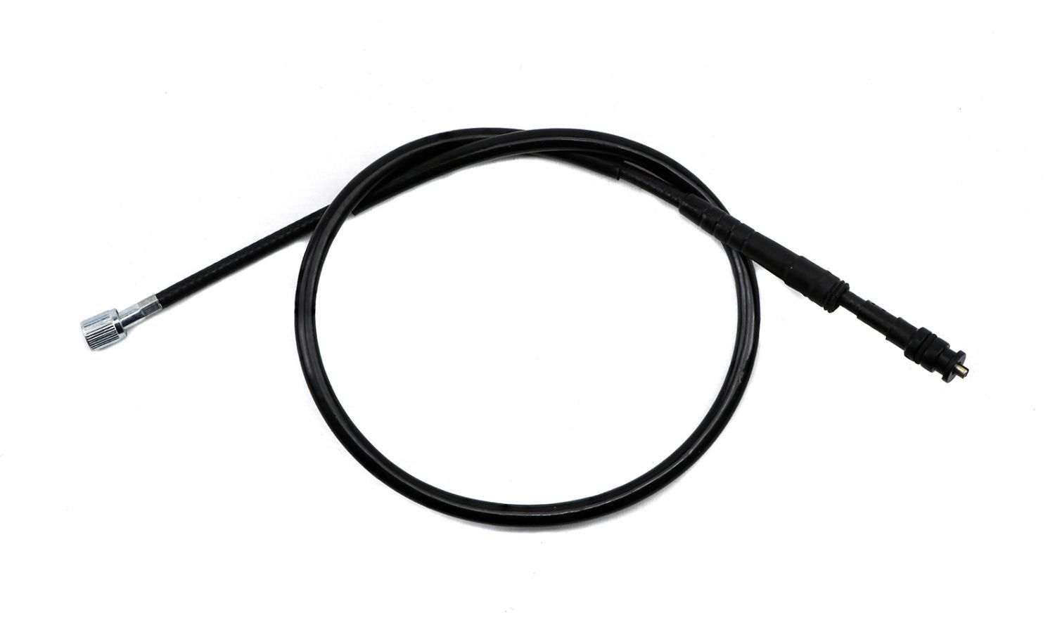 Speedo Cables - 051573Z image