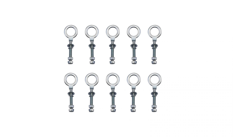 Chain Adjusters - 486025H image