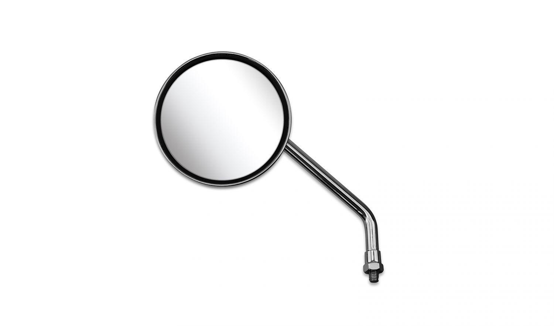 Mirrors - 281710HL image