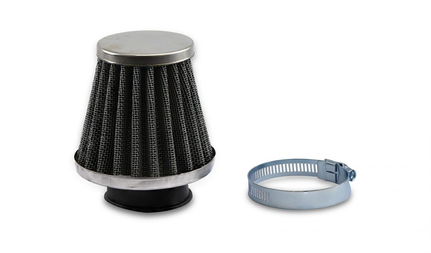 Power Air Filters (K&N Style) - 600039Z image