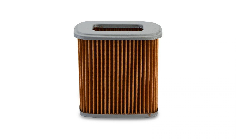 Air Filters - 601005H image