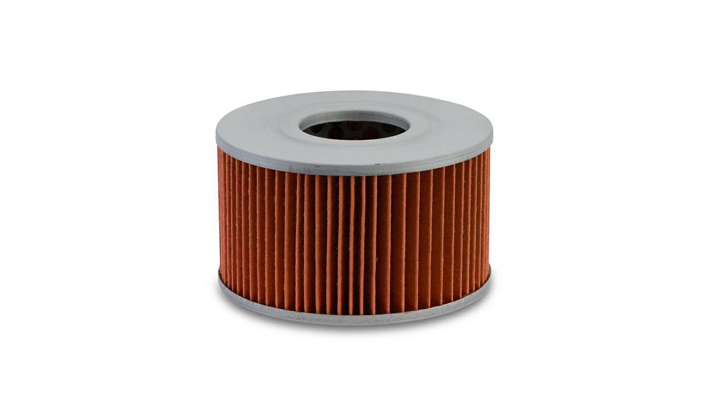 Air Filters - 601151H image