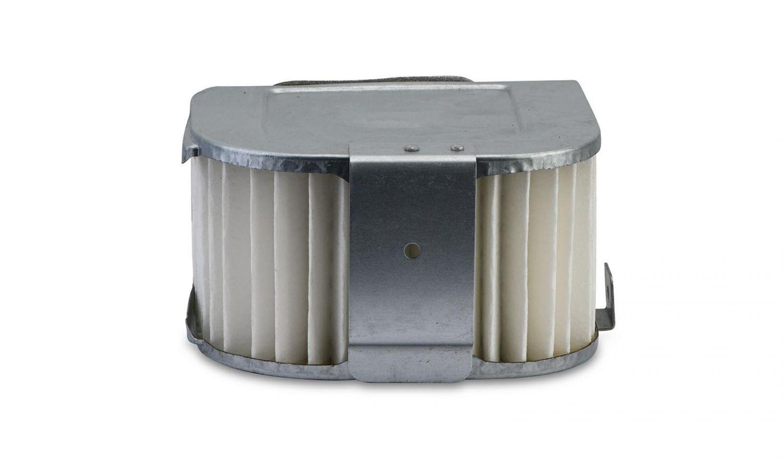 Air Filters - 601680H image