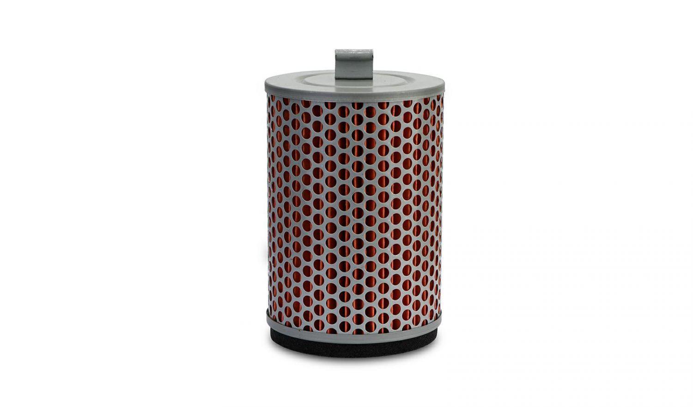 Air Filters - 601683H image