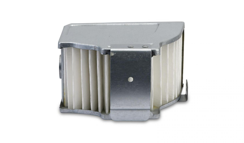 Air Filters - 601740H image