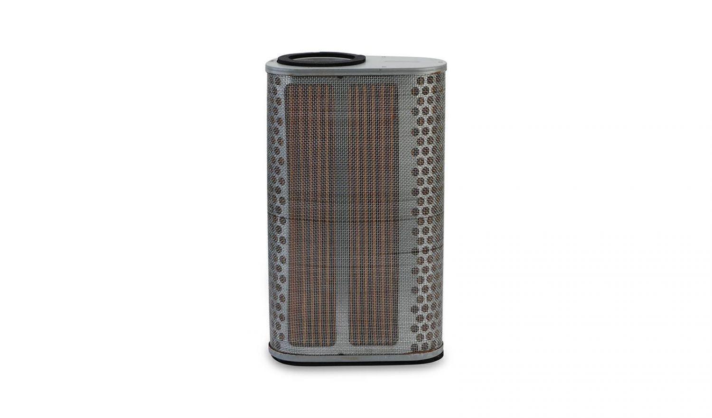 Air Filters - 601751H image