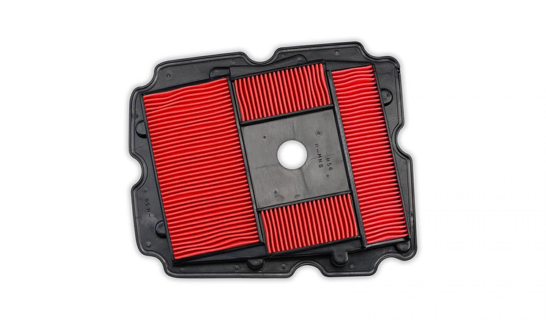 Air Filters - 601770H image