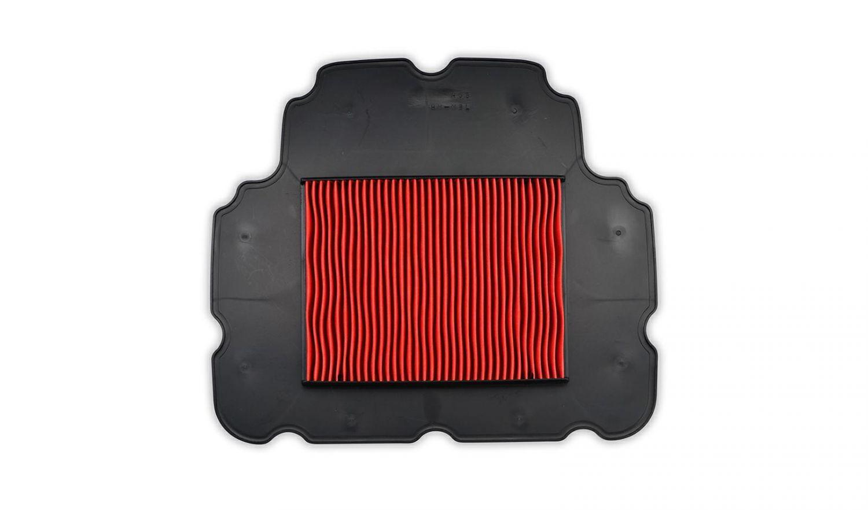 Air Filters - 601810H image