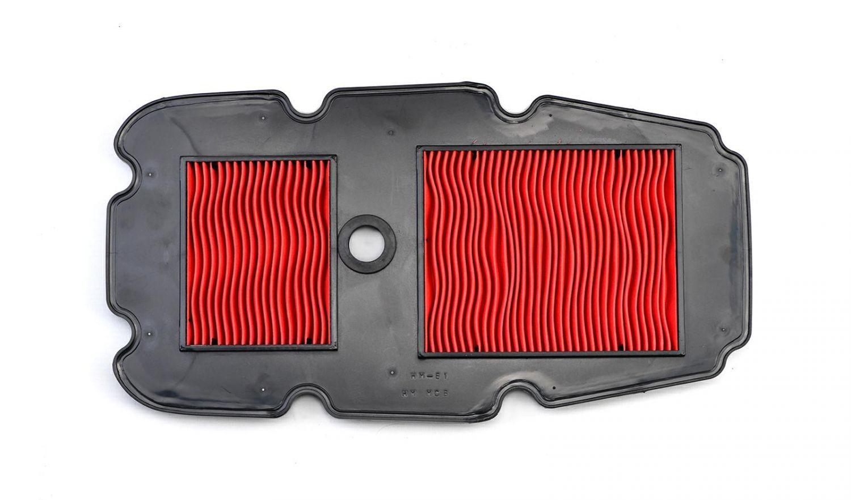 Air Filters - 601820H image