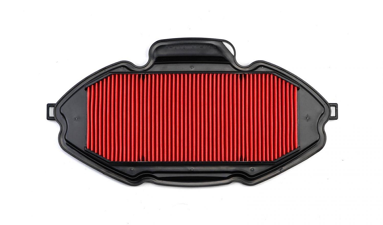 Air Filters - 601832H image