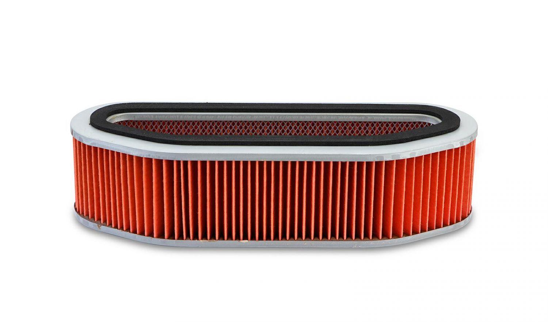 Air Filters - 601840H image