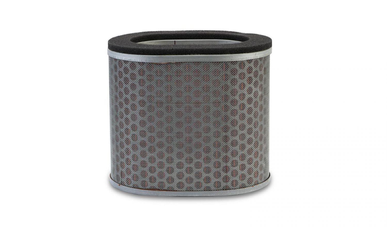 Air Filters - 601833H image