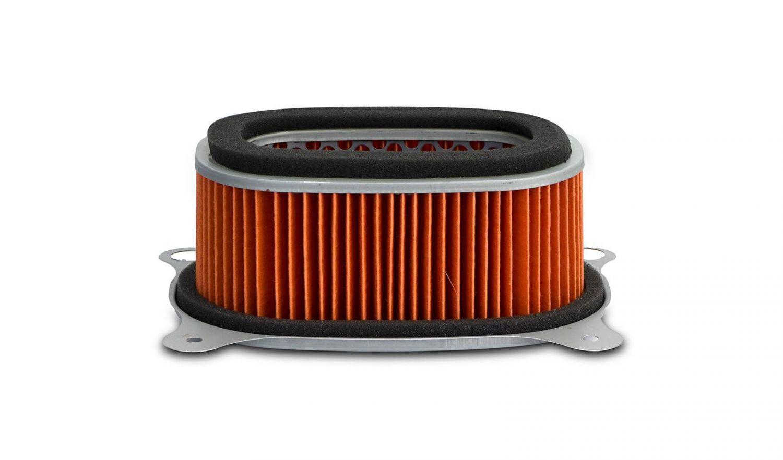 Air Filters - 601886H image