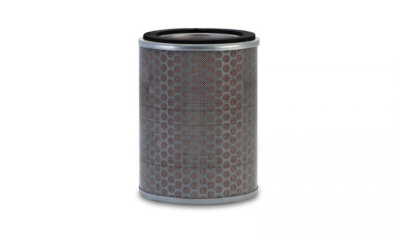 Air Filters - 601905H image