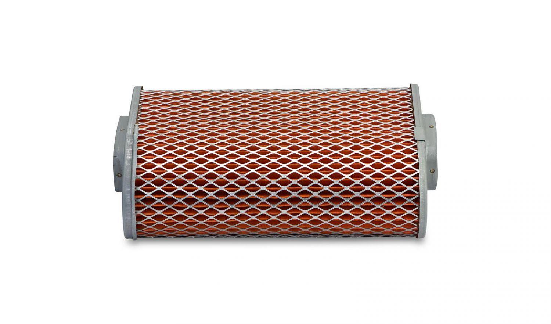 Air Filters - 601920H image
