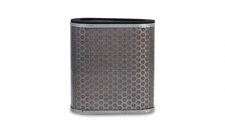 Air Filters - 601923H image