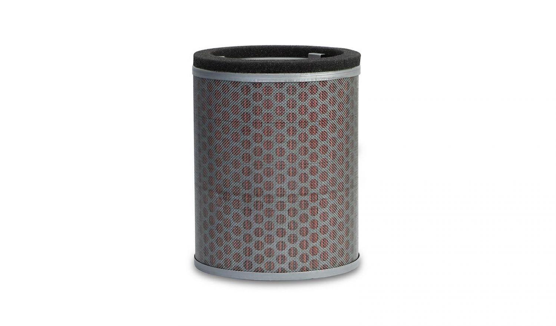 Air Filters - 601930H image