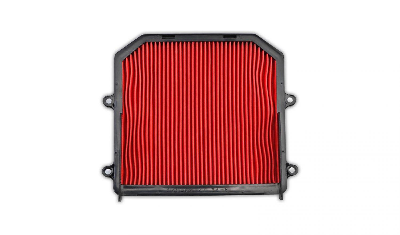 Air Filters - 601950H image