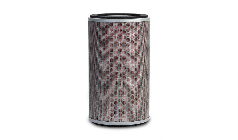 Air Filters - 601988H image