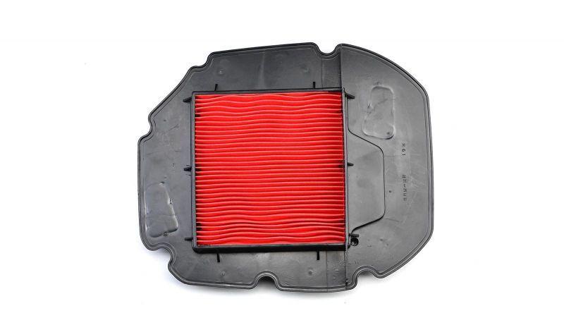 Air Filters - 601945H image