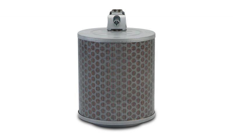 Air Filters - 601948H image