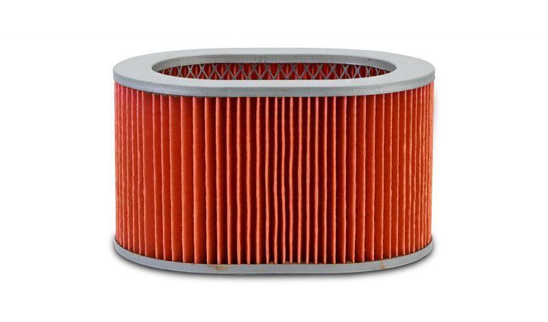 Air Filters - 601970H image