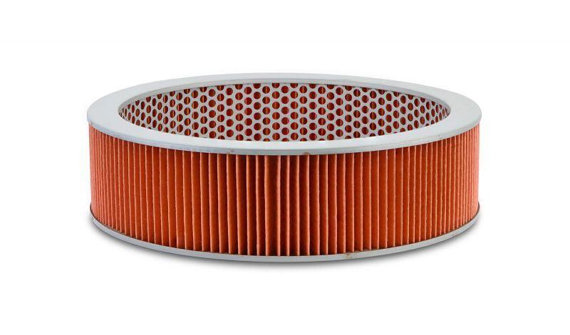 Air Filters - 601975H image