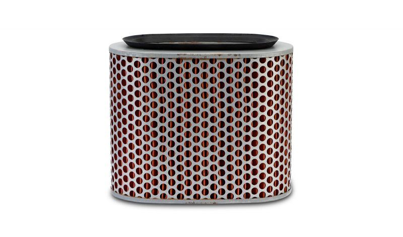 Air Filters - 601980H image