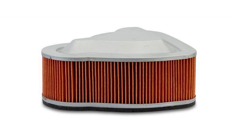 Air Filters - 601994H image