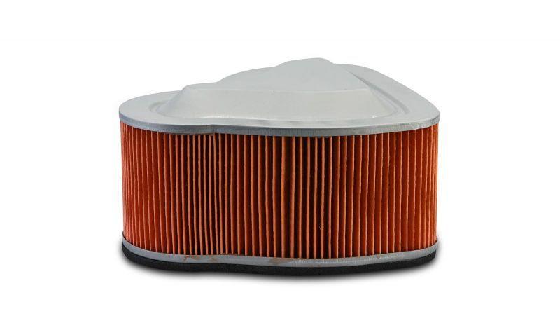 Air Filters - 601999H image