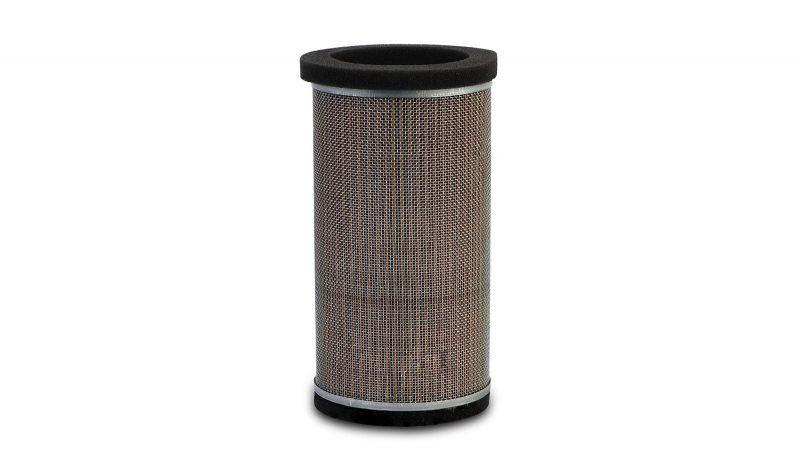 Air Filters - 602652H image