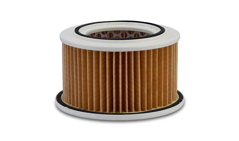 Air Filters - 602683H image