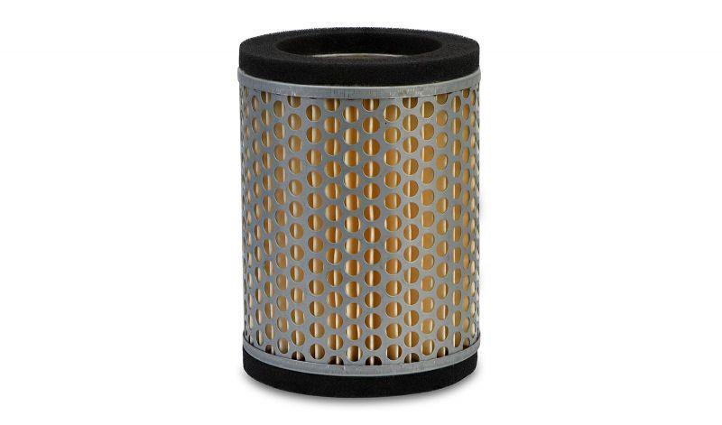 Air Filters - 602811H image
