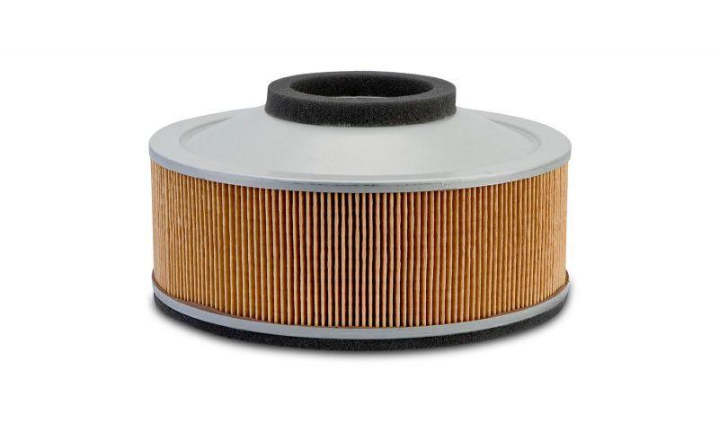Air Filters - 602910H image