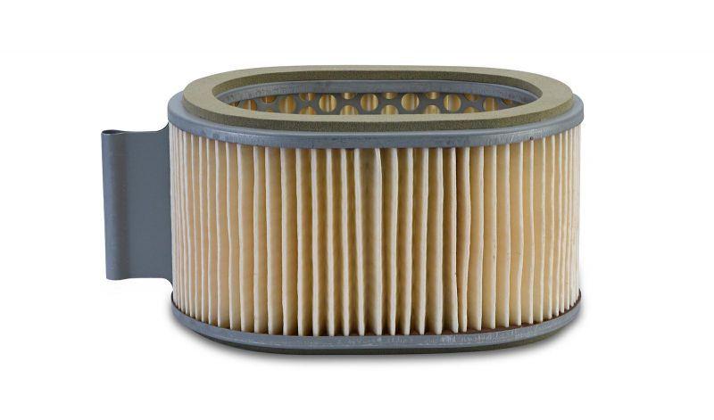 Air Filters - 602935H image