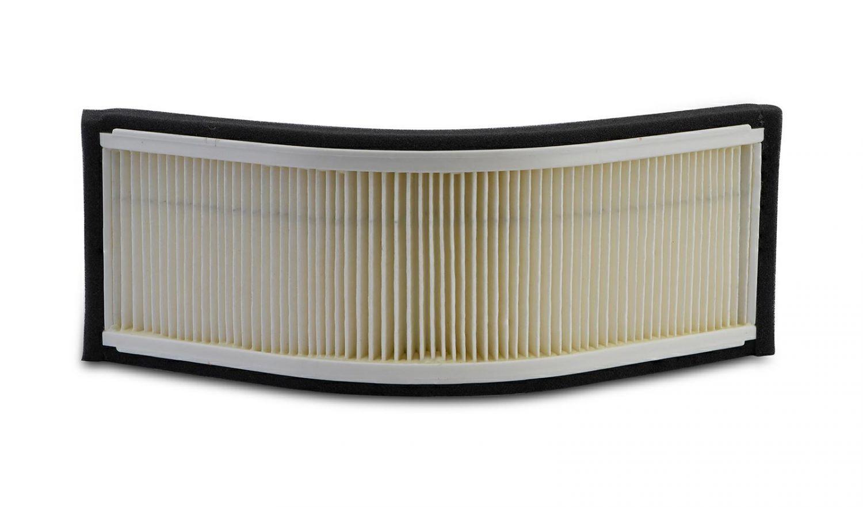 Air Filters - 602972H image