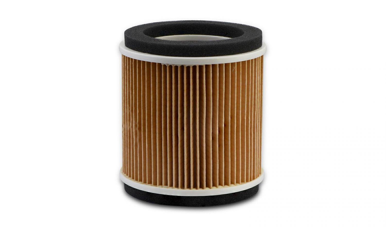 Air Filters - 602986H image