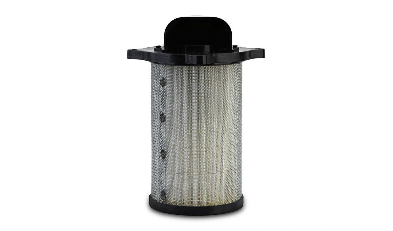 Air Filters - 603226H image