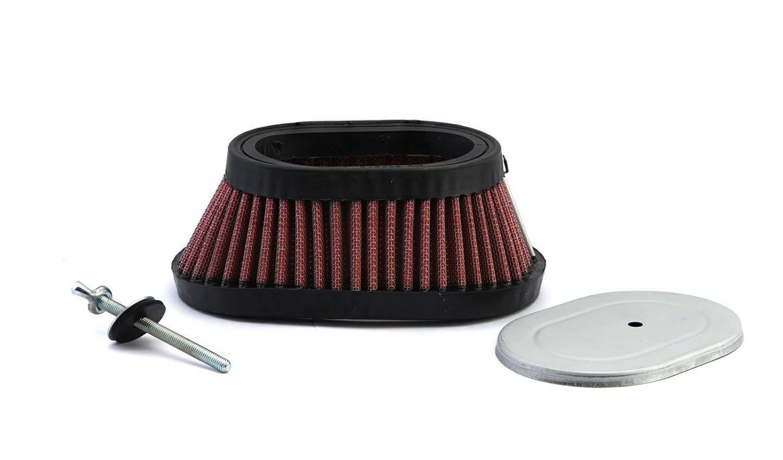 Air Filters - 603550H image