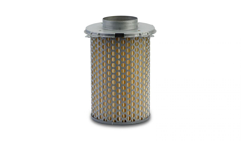 Air Filters - 603685H image