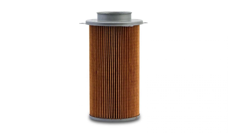 Air Filters - 603799H image