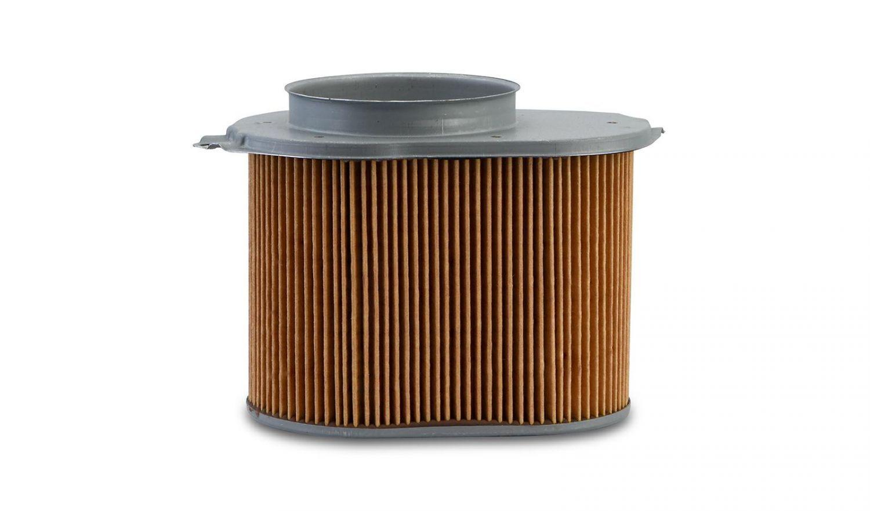 Air Filters - 603800H image