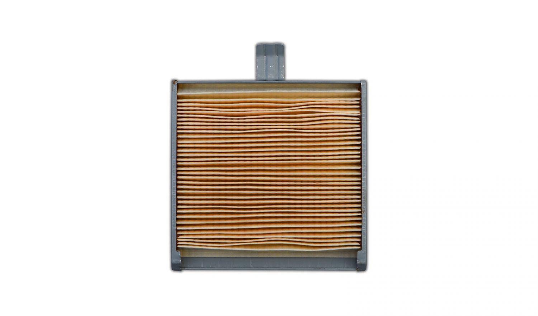 Air Filters - 603845H image
