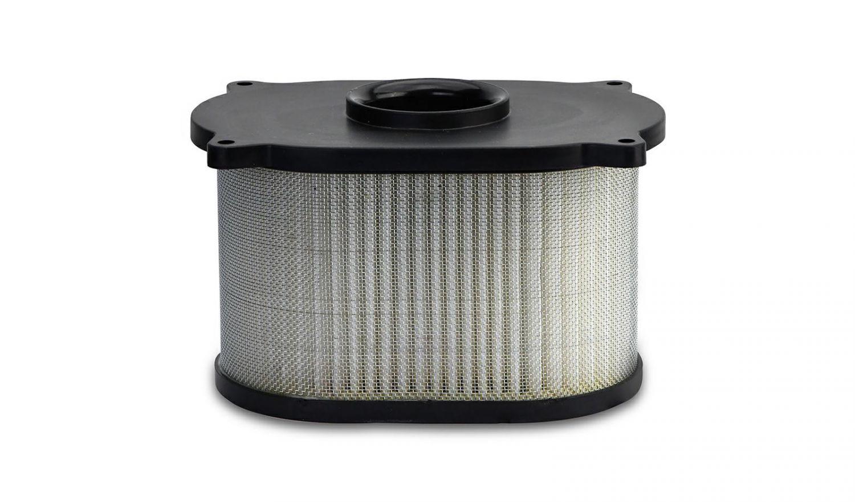 Air Filters - 603850H image