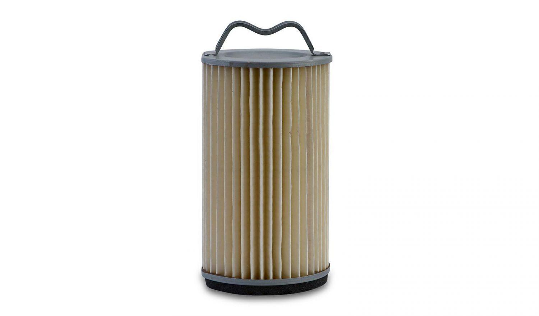 Air Filters - 603870H image