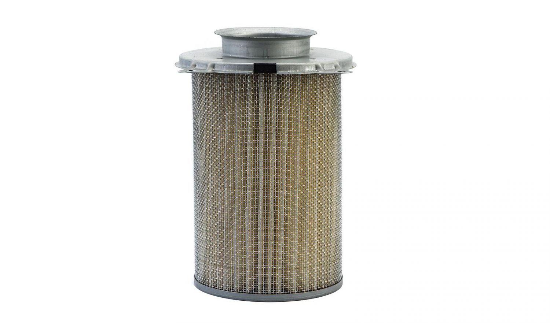 Air Filters - 603881H image