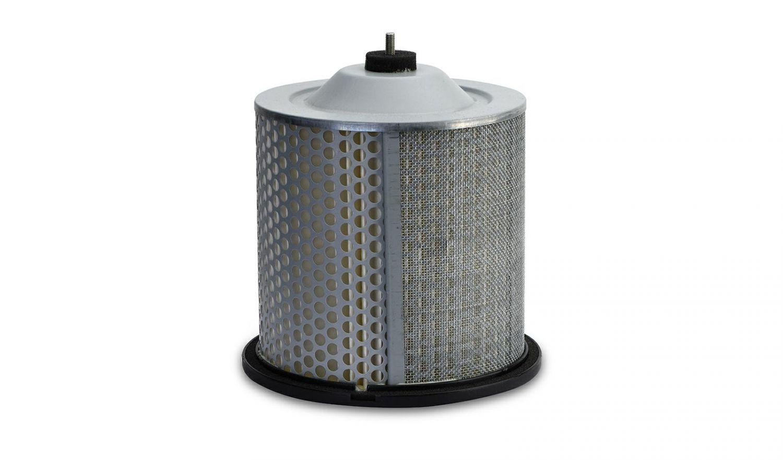 Air Filters - 603885H image