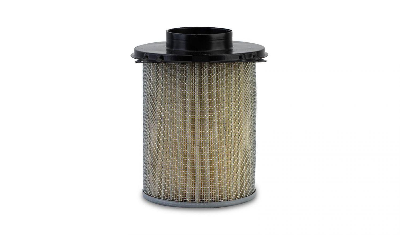 Air Filters - 603924H image